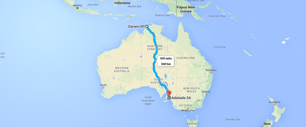 Darwin-to-Adelaide.png