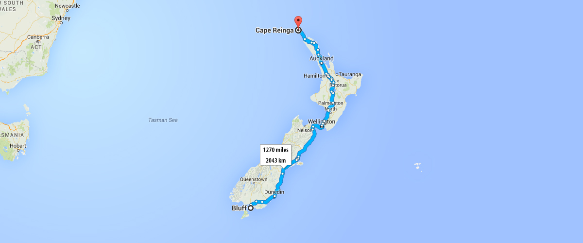 Bluff-to-Cape-Reinga.png