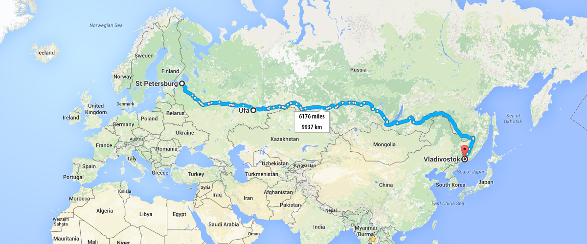 Trans-Siberian-highway.png